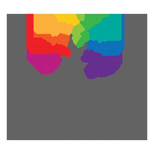 Silverstone Preschool